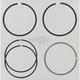 Piston Rings - 3.498 in. Bore - 3497X