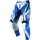 Faction Pants - 04045-002-28