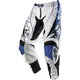 Faction Pants - 04230-002-28