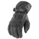 Ladies Dakota Gloves