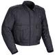 Flex-LE 2.0 Jacket