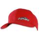 Red Prime Flex-Fit Hat - HM5PRIMER