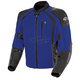 Blue Phoenix Ion Jacket