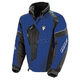 Youth Blue/Black Storm Jacket