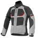 Light Gray/Dark Gray Santa Fe Air Drystar Jacket