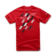 Red GP Class T-Shirt