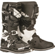 Black Sector Boots