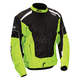 Hi-Vis/Black Turbine 2 Jacket