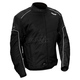 Black Turbine 2 Jacket