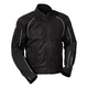 Black Pulse Jacket