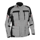 Gray/Red Distance Jacket