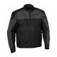 Dark Gray Classic Jacket
