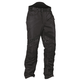 Velocity Air Pants