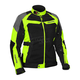 Women's Hi-Vis Passion Air Jacket