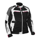 Women's White/Hot Pink Passion Air Jacket