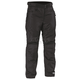 Women's Black Velocity Air Pants