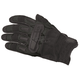 Black Blast Gloves