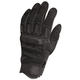 Women's Black Blast Gloves