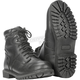 RPM Lace Up Boots