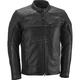 Black Gasser Jacket