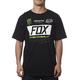 Monster Energy Paddock T-Shirt