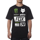 Monster Energy Union T-Shirt