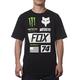 Monster Energy Union T-Shirt
