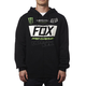 Monster Energy Paddock Zip Hoody