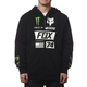 Monster Energy Union Zip Hoody