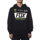 Monster Energy Paddock Pullover Hoody