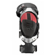 Axis Pro Knee Brace