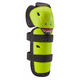 Youth Hi Viz Yellow Option Knee Guards - OPTK16-HVY-Y