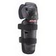 Black Option Knee Guards - OPTK16-BK-A