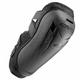 Black Option Elbow Guard - OPTE16-BK-A