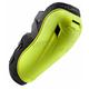 Hi Viz Yellow Option Elbow Guard - OPTE16-HVY-A