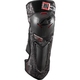 Youth SC06 Knee Guard - SC06BK-Y