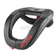 Youth R4 Race Neck Brace - R4-BK-Y