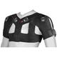 SB05 Shoulder Brace