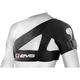SB02 Shoulder Brace