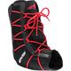 AB06 Ankle Brace