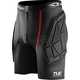 Youth Tug Padded Riding Shorts