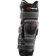 SX02 Knee Brace
