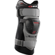 Youth SX01 Knee Brace - SX01-Y
