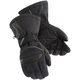 Black Polar-Tex 2.0 Gloves