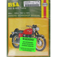 Motorcycle Repair Manual - 155
