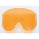 Lenses for Smith Goggles - EV1L