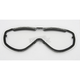 Dual Lenses for Nitro Goggles w/Posts - 8441