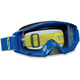 Blue Tyrant Goggles - 2213303713041