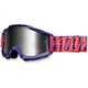 Purple Accuri Sultan Goggles - 50210-063-02