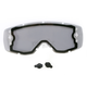 Gray WORKS Thermal Lens - 219703-119